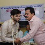 Mahaveer Smarak Help NGO Ajmer Rajasthan