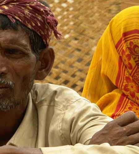 Shri Mahaveer Smarak Sewa Samiti Ajmer Rajasthan