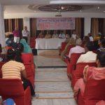 Help NGO Ajmer Rajasthan